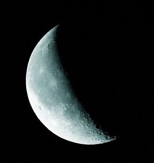 Nsss el blog de fernando doncel for Cuarto menguante de la luna